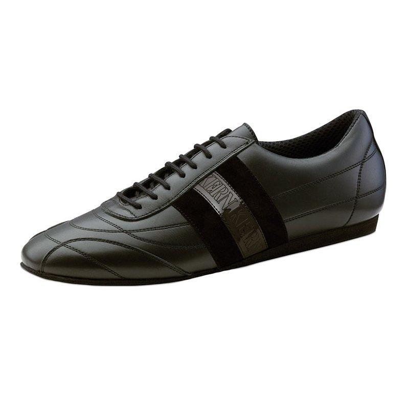 the latest 1eda8 6f5be Herrentanzschuhe-28033-Sport-Sneaker-Werner-Kern.jpg
