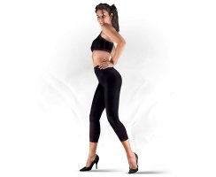 Capri Leggings 7/8 70 DEN