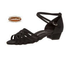 Toller West Coast Swing Tanzschuh