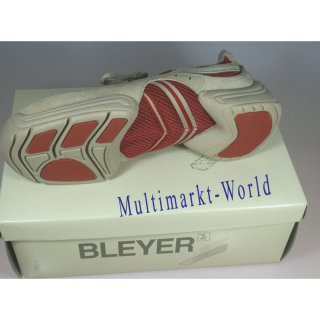 Bleyer Dancesneaker 7794