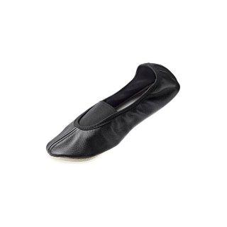 Rumpf Dance Sneaker 1444 RS1 Rumpf Classic I Sneaker: Amazon