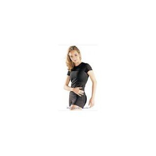 So Danca E10690 Damen Sport Hose kurz