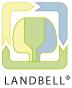 Landbell Duales System für Verpackungen