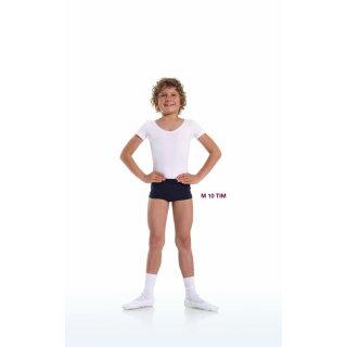 Danceries M10 TIM Kinder Balletthose