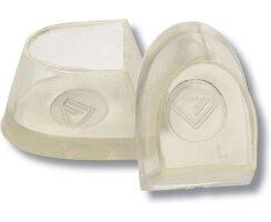 Absatzschoner Diamant HW02995 Latino transparent