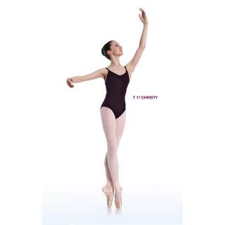 Danceries T17 Christy Ballett Trikot Damen