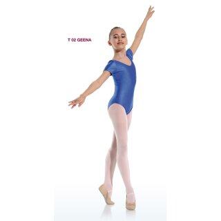 Danceries T02 GEENA  Ballett Trikot Damen