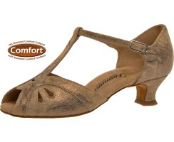 Diamant 019-011-311 Komfort bronce magic 4,2 cm