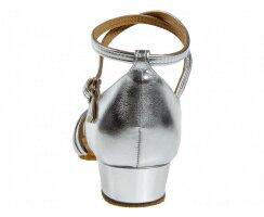 Diamant 008-035-013 Moni Latein silber 2,8 cm