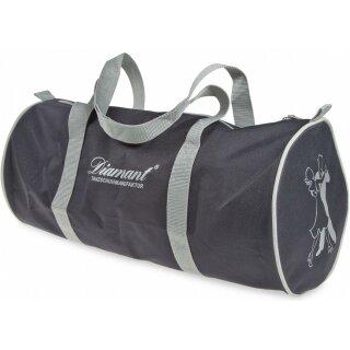 Diamant Sporttasche mit Aufdruck HW03989