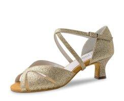 Anna Kern 620-50 Marie gold