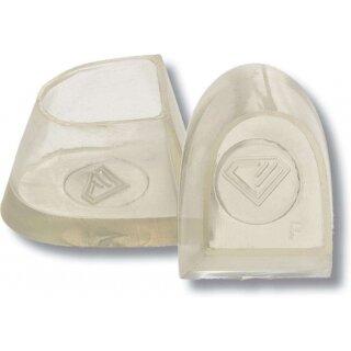 Absatzschoner Diamant HW02990 Flare transparent