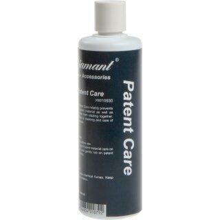Lackpflegemittel für Lackschuhe HW10930