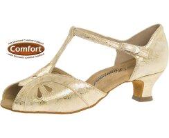 Diamant 019-011-017 Komfort gold magic 4,2 cm 7,5 = 41 1/3