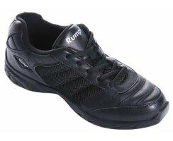 Rumpf Dance Sneaker Comfort 1563 -  Restposten