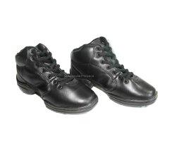Rumpf 1555 Dance Sneaker Elastic