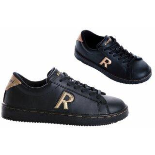 Rumpf 1600 Rebel Dance Sneaker