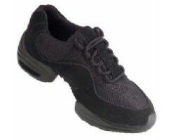 Rumpf 1559 Glider Dance Sneaker
