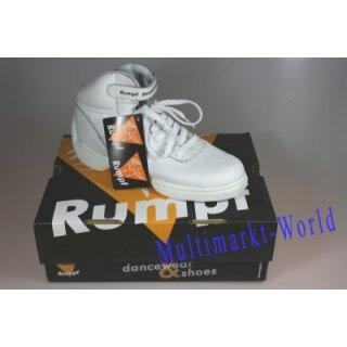 Rumpf 1444 Classic RS1 Dance Sneaker