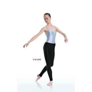 Danceries G30 Lexie Ballett Hose Baumwolle
