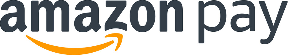 Zahlung per Amazon Pay